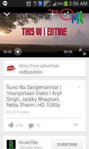 Share-youtube-video-using-dentex-youtube-downloader