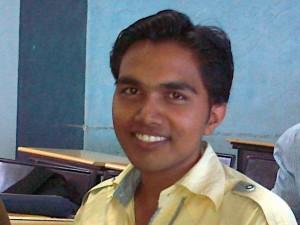 Shivkumar Lohar_StupidTechlife.com