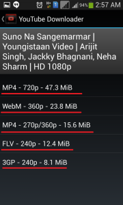 chose-format-and-size-of-video-available-for-download-using-YTB