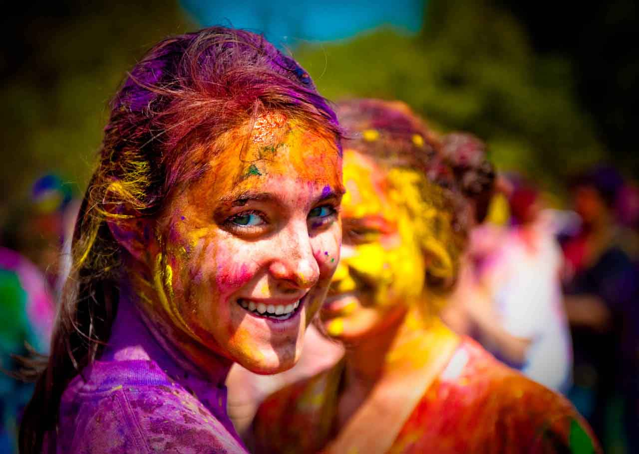 happy-holi-from-STL-on-first-article