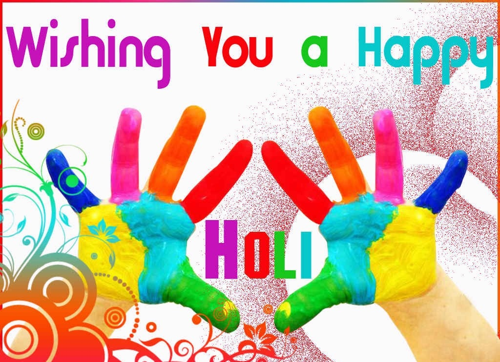 happy-holi-from-STL