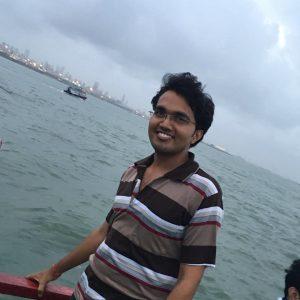 Shivkumar Lohar