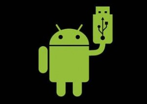 What is USB debugging Mode? How to enable it in Android Smartphone?