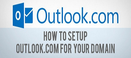 How-to-access-personal-web-domain-email-address-from-outlook-com