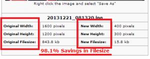 compressed-image-detail-using-jpeg-optimizer-compressor-for-free