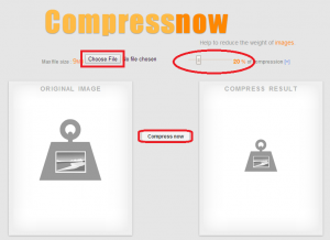 compressnow-online-free-image-compressor-for-jpeg-gif-jpg-png-image