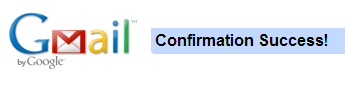 confirmation-from-gmail-is-success
