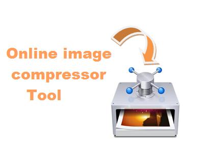 5 Best Free Online Image Compression