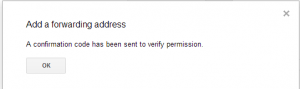 forwarding-address-confirmation-link-to-mail