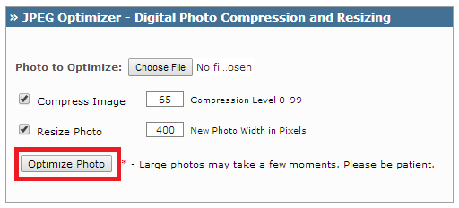 jpeg-optimizer-online-free-image-compressor-for-jpeg-image
