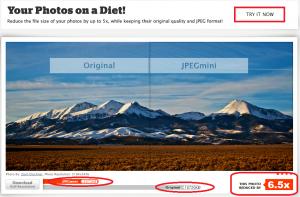 jpegMini-online-free-image-compressor-for-jpeg-image