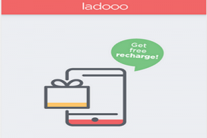 ladoo-on-google-playstore-for-mobile-and-DTH