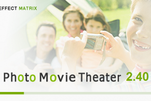launching-photo-movie-theatre -