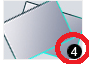 transitio-image-icon-showing-number-at-bottom