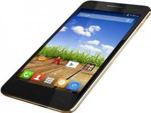 Specification, Feature, Prices of Micromax canvas HD Plus A190