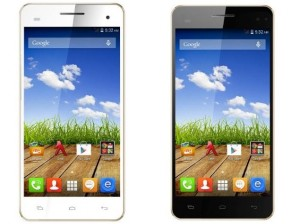 Specification-Feature-Prices-of-Micromax-canvas-HD-Plus-A190-in-black-gold-and-white-gold-color