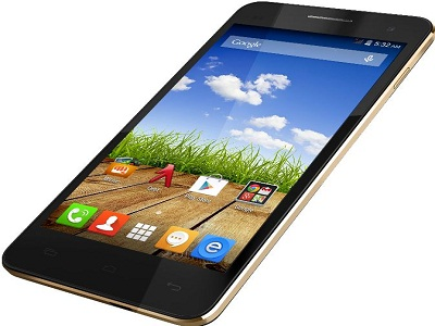 Specification-Feature-Prices-of-Micromax-canvas-HD-Plus-A190
