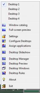 dexpot-for-multiple-virtual-desktop-for-window-explore-different-features-in-virtual-desktop
