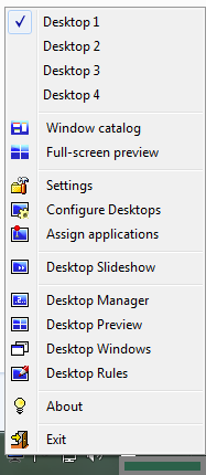 dexpot-for-multiple-virtual-desktop-for-window-explore-different-features-in-virtual-desktop