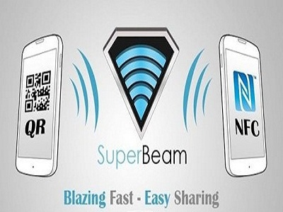 download-Super-beam-android-application-from-google-playstore-at-stupidtechlife-com