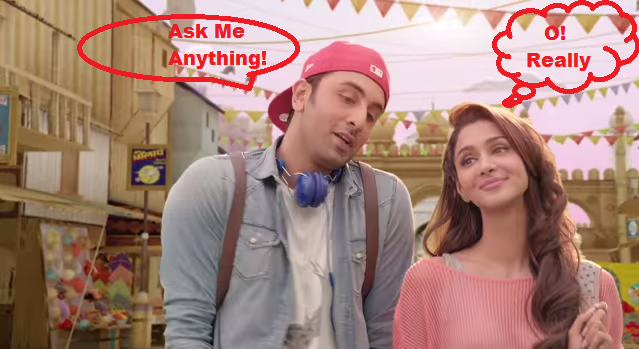 Ranbir-kapoor-says-askme-anything-using-askme-app-for-android