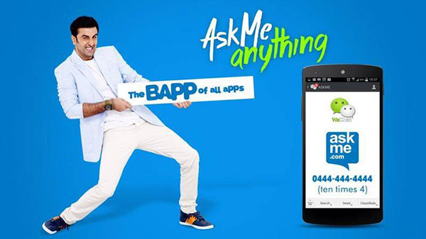 baap-of-all-app-askme-anything-using-0444-444-4444