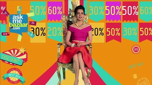 dealguru-with-askmebazzar-kangana-dealing-with-dealguru-and-shopping-in-desi-style