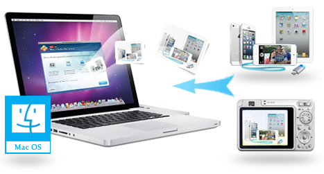 minitool-power-data-recovery-tool-for-free-for-window-mac