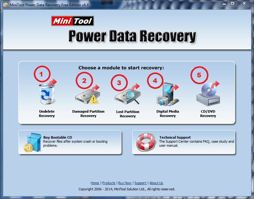 recover-all-the-files-format-using-minitool-power-data-recovery-for-free