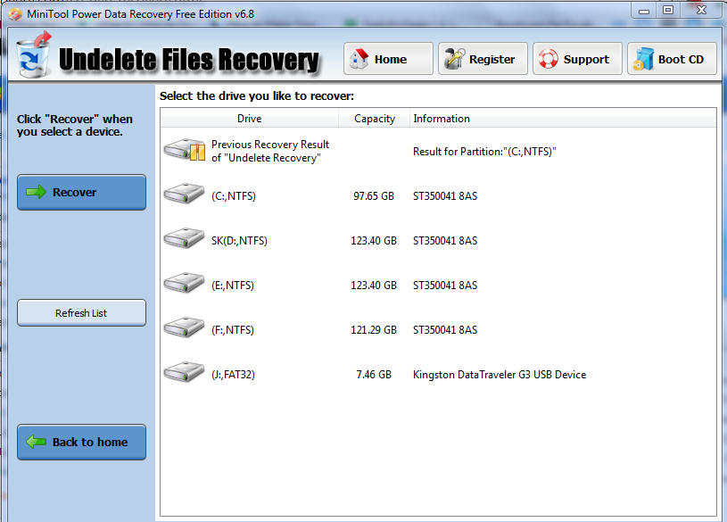 recover-deleted-data-files-folders-using-minitool-power-data-recovery-for-free