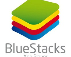How to install offline Bluestack on window 7?