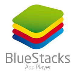Bluestacks-app-icon