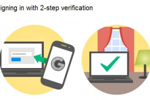 How to login in Gmail when you don't have your phone to receive 2 step verification passwords?