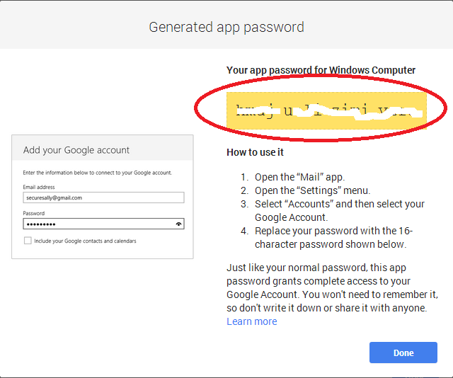 app-password-to-enter-in-mobile-while-two-step-verification-is-enable