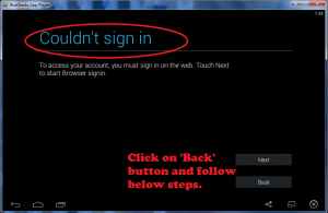 couldn't-signin-in-gmail-when-two-step-verification-is-enable