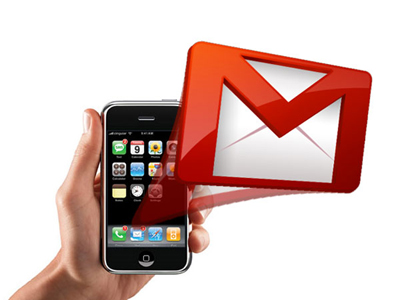 login-with-existing-Gmail-account-in-Smartphone-when-2-step-verification-is-enabled