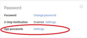 select-app-password-when-two-step-verification-is-enable-to-loggin