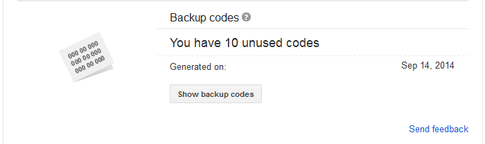 show-backup-verification-code-for-gmail-account