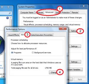 performance-option-for-virtual-memory