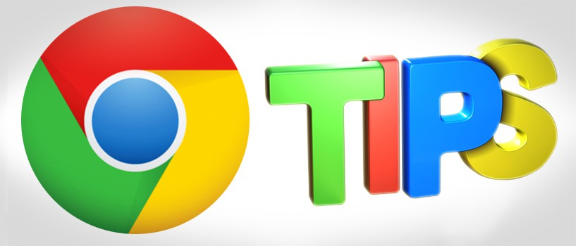 chrome-tips-tricks-for-bloggers-fast-access