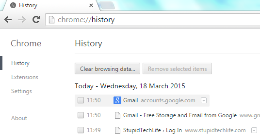 chrome-url-to-check-history