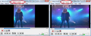 CROP-video-screen-as-per-interest-using-crop-option-in-vlc-media-player