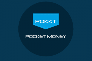 Earn free recharge for your mobile using POCKET MONEY android application