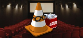 5 useful options in VLC media player