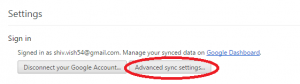 setting-to-sync-google-account-with-chrome-for-efficiennt-use-and-backup