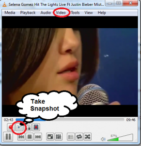use-advance-control-button-in-vlc-media-player-to-take-snapshot