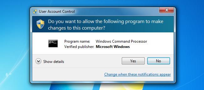ctrl-shift-left-click-torun-as-administrator-shortcut-in-window-7