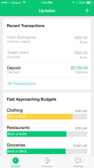 mint-iphone-app-for-free