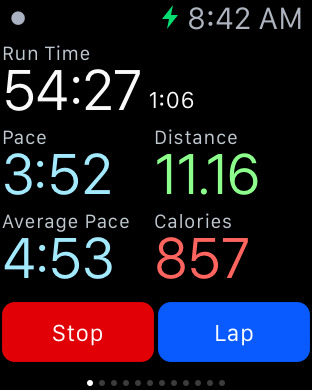 runmeter-iphone-app-for-free