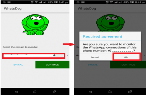 WhatsDog-To-track-anyones-activity-on-whatsapp-add-number